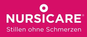 Nursicare Logo
